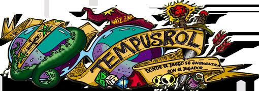 Tempusrol